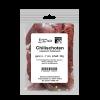 Chilischoten 4-7 cm