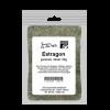 Estragon Blätter
