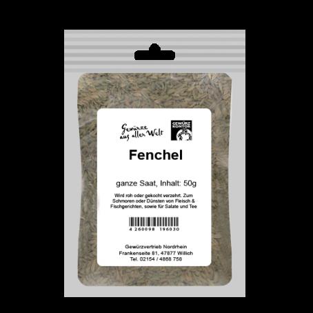 Fenchel