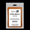 Griller Mexico